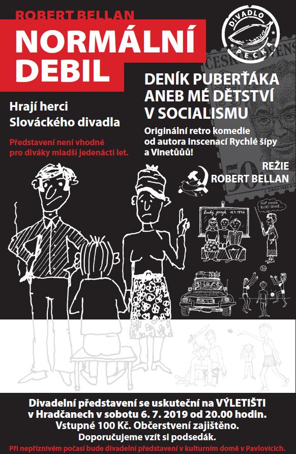 Divadlo v Hradčanech.png