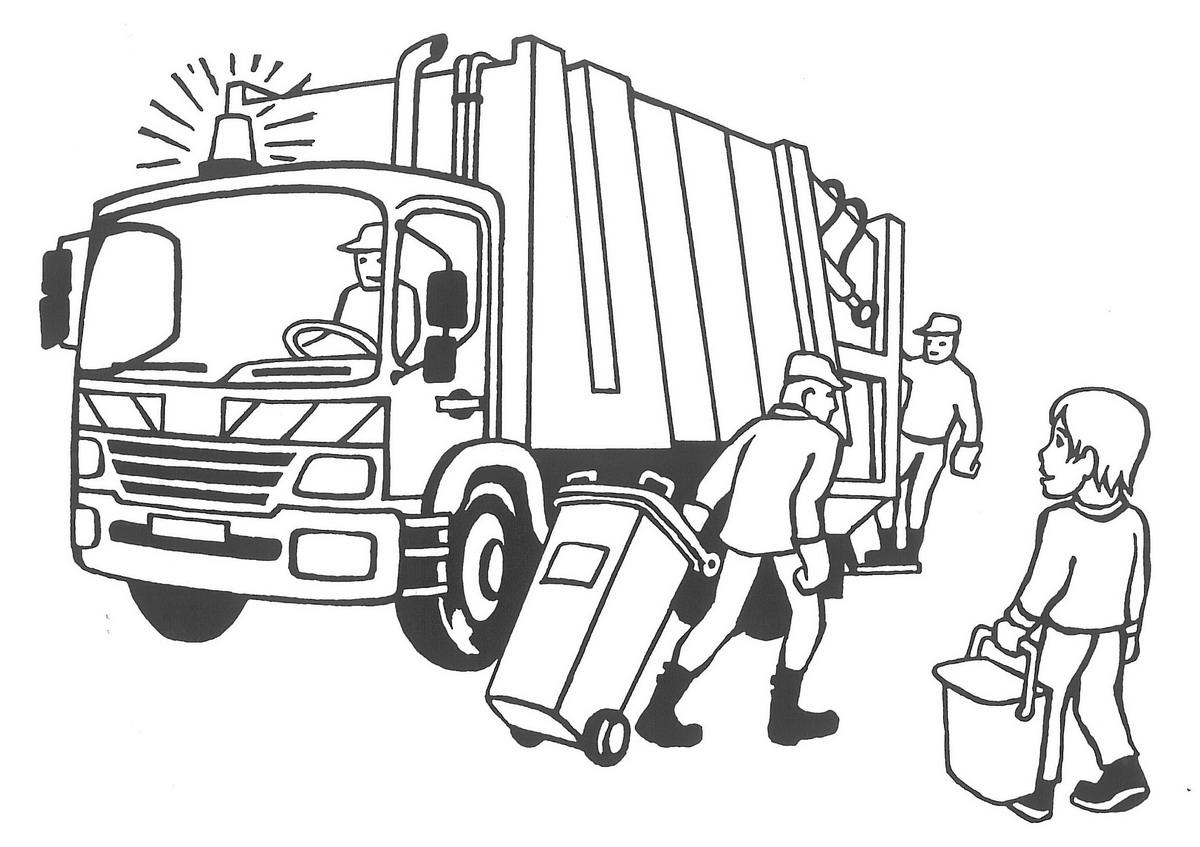 Náhradní termín svozu komunálního odpadu   Obec Soběchleby